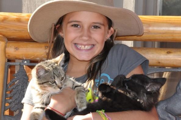 girl-cats_sundancetrail.com_.jpg