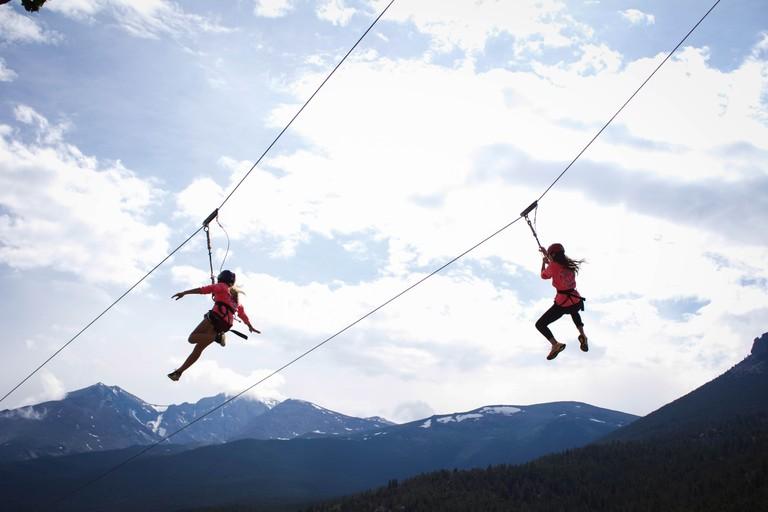 kids-zipline-wind-river.jpg