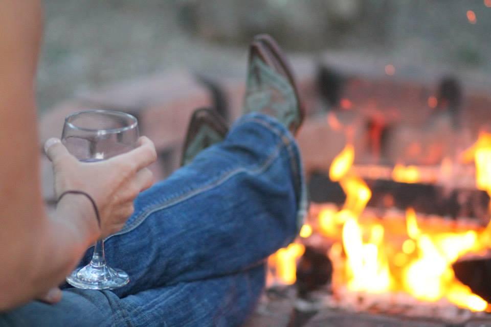 relaxing-campfire.jpg