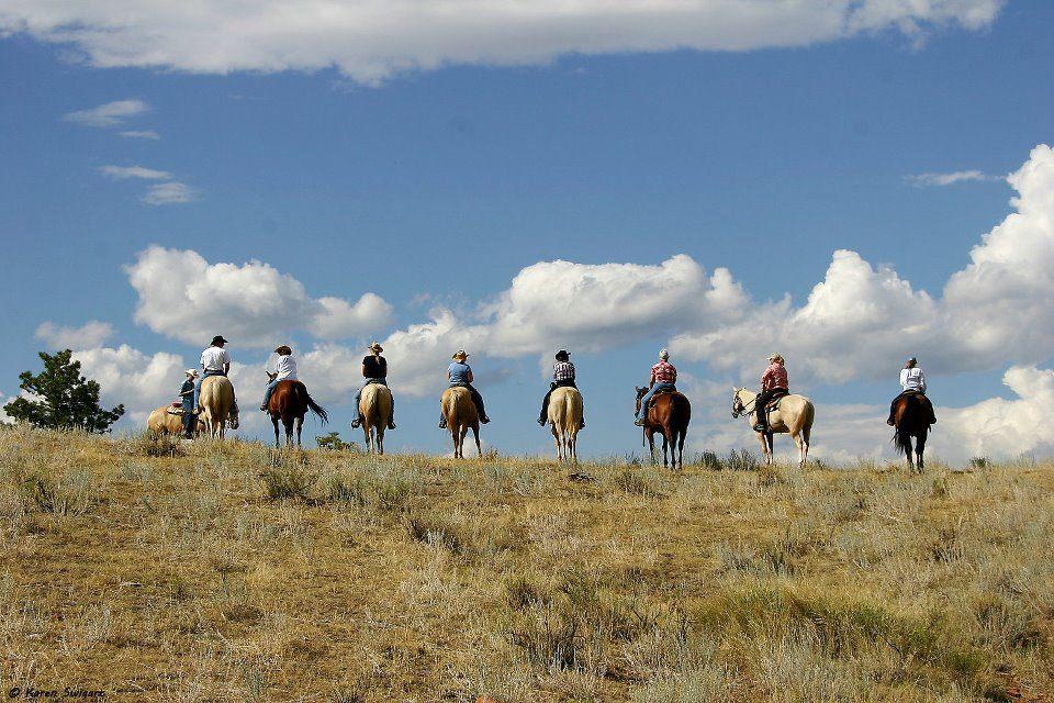 cowgirl-weeks.jpg