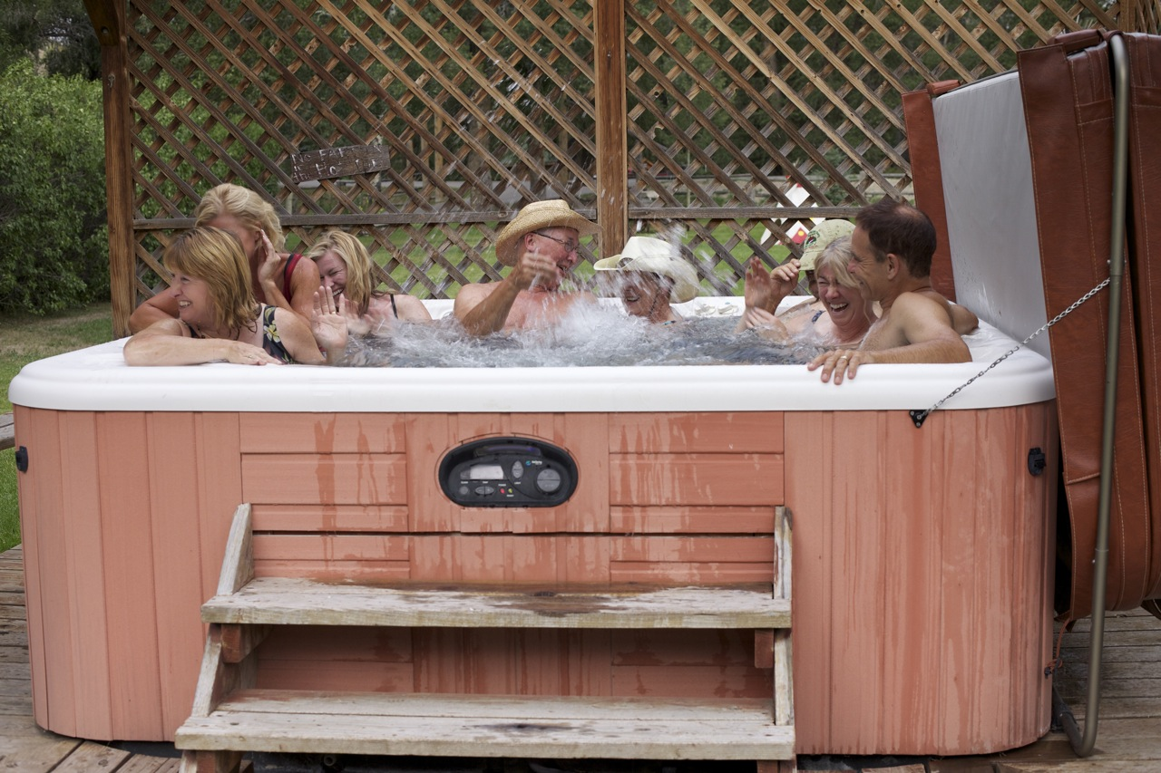 hot-tub-fun.jpg