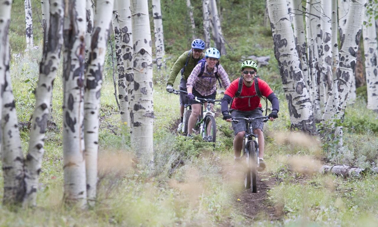 Mountain-bike-clazyu.jpg