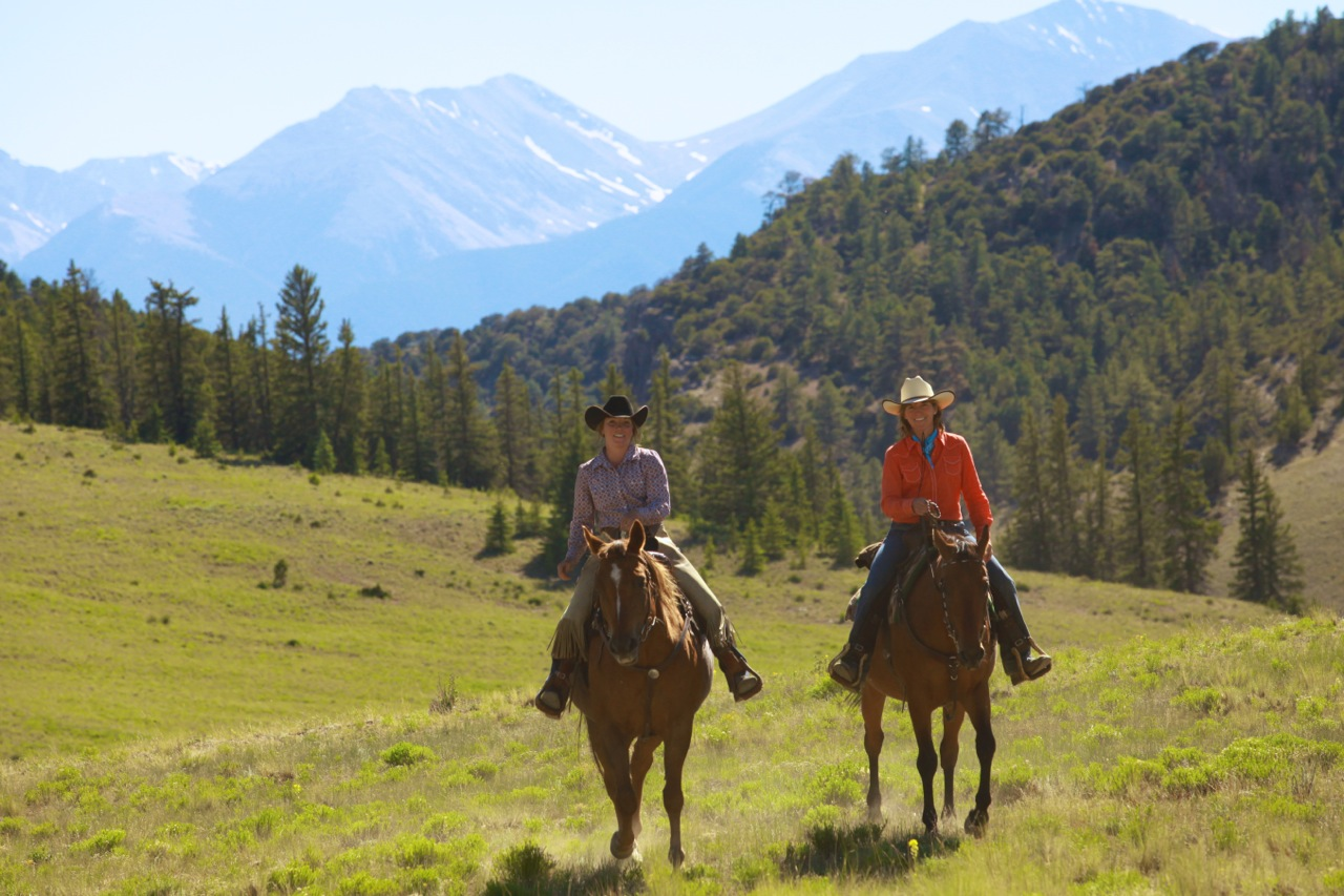 couple-horseback-riding.jpg
