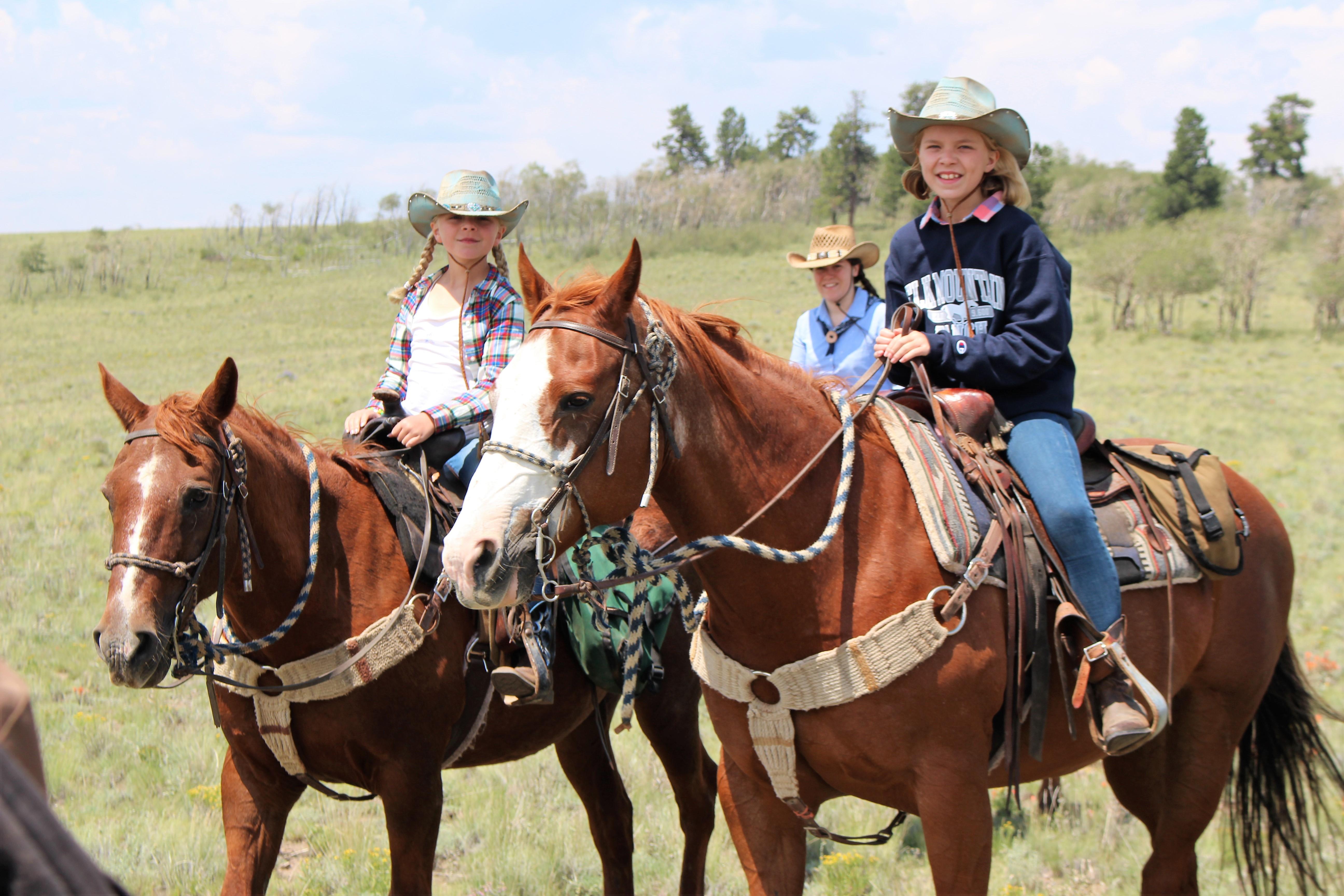 family-horseback-riding.jpg
