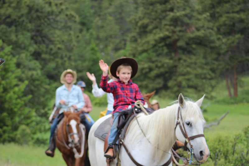 family-horseback-riding.jpg