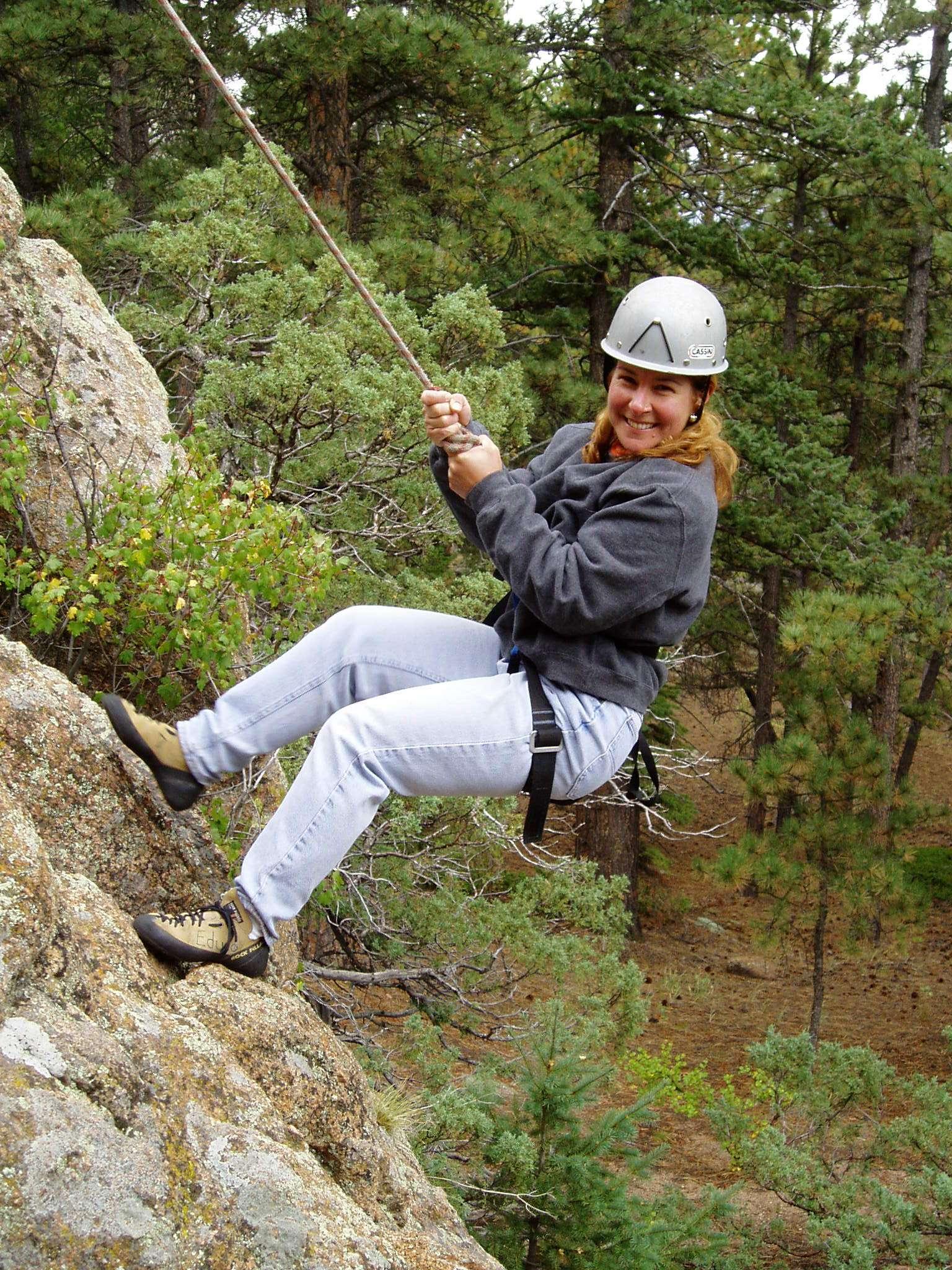 rock-climbing.jpg