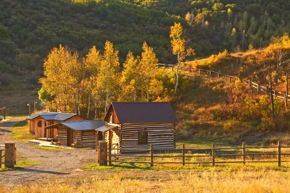 cabin-exteriors.jpg