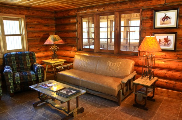 cabin-living-room.jpg