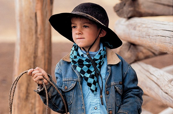 child-cowboy.jpg