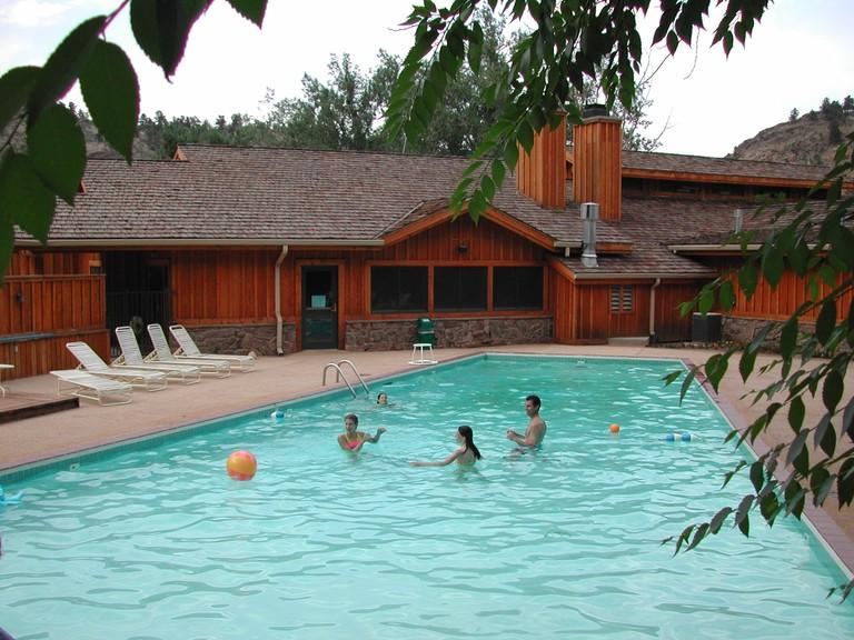 outside-pool.jpg
