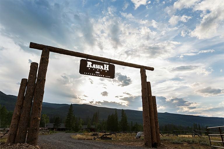 ranch-entrance-sign.jpg