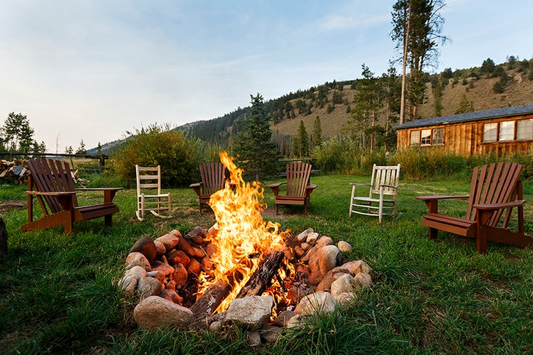 ranch-campfires.jpg