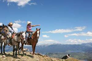 MountainTop_Women_sm