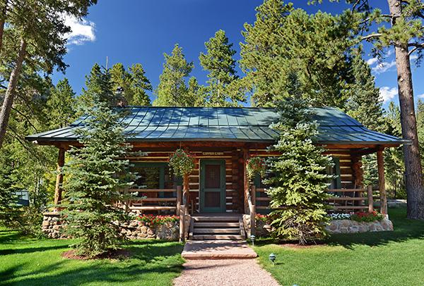 copper-cabin.jpg