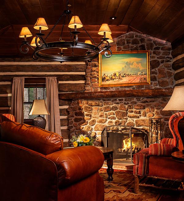 cabin-interior.jpg