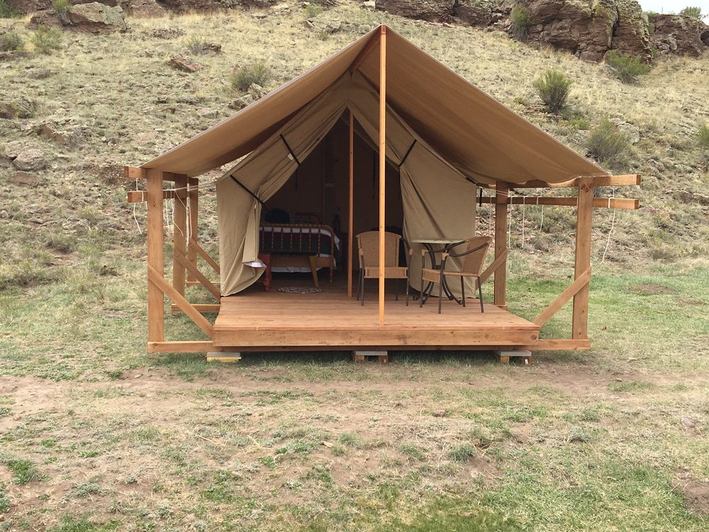 cozy-tent.jpg