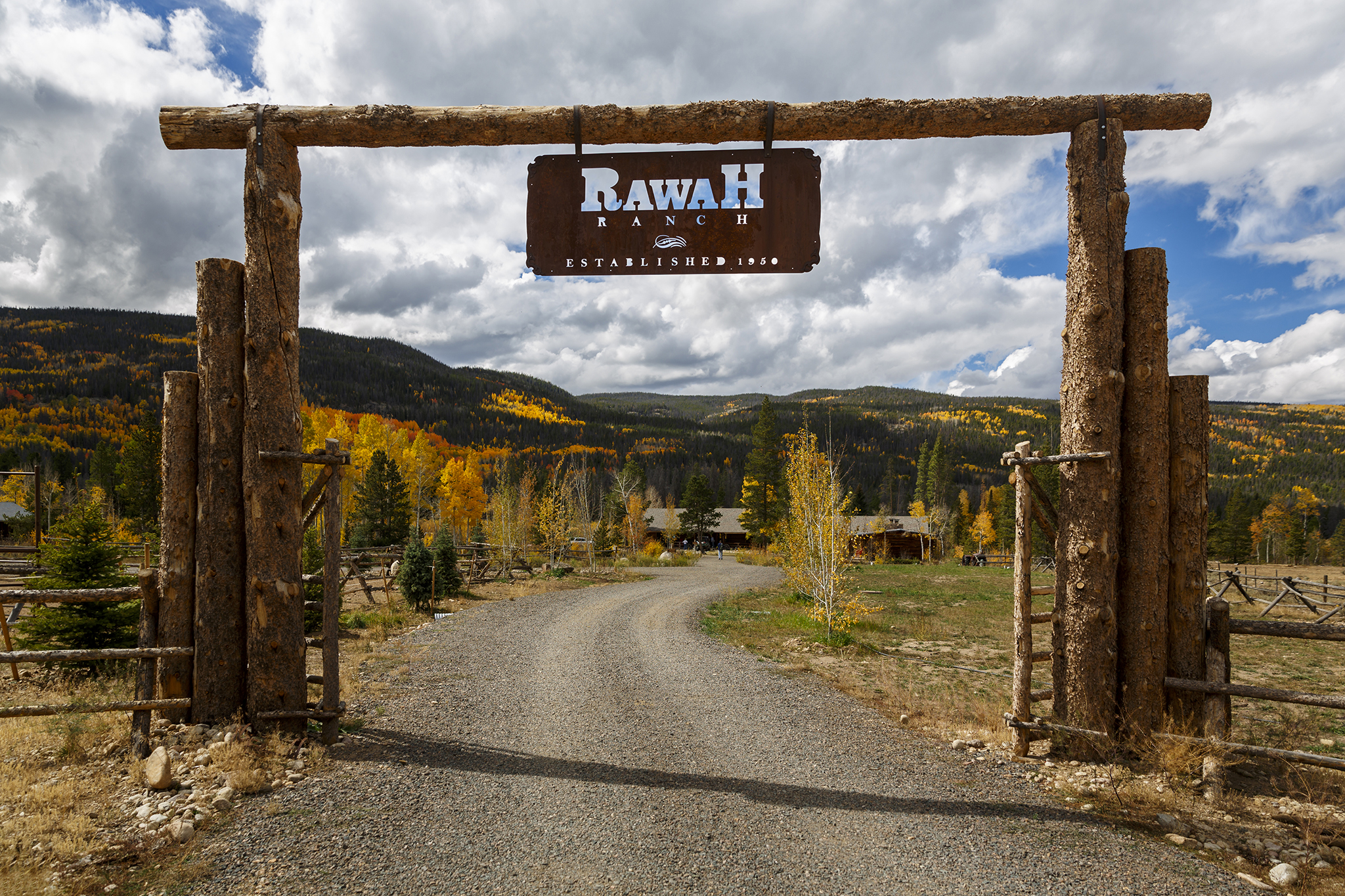 ranch-entrance-sign.jpg