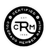 certified-colorado-member-ranch-logo